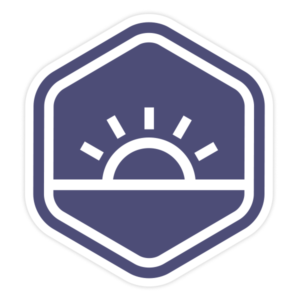 after school program graphic icon