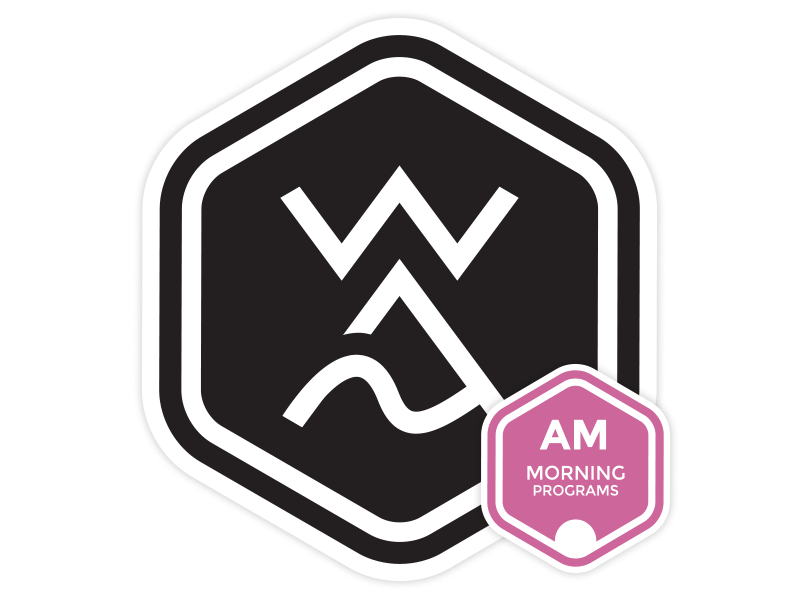 wearable art course icon