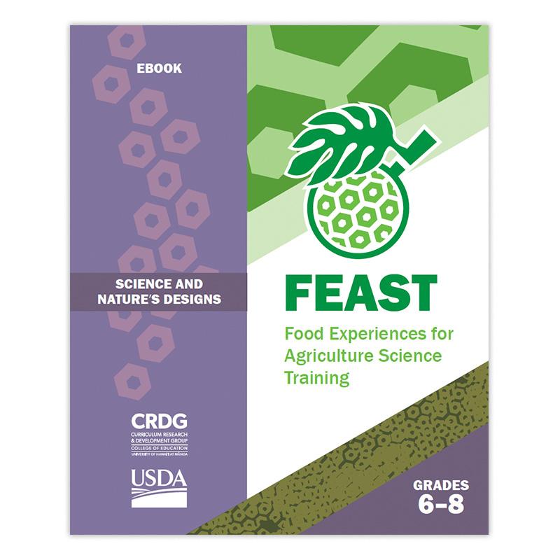 Feast-6-8-Science