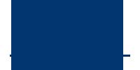 da shop bookstore logo